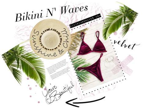 Bikini shack coupon code